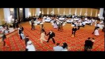 Aankh Hai Bhari Bhari Aur Tum -- Tum Se Achcha Kaun Hai -- Kumar Sanu -