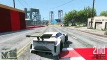 PS3 GTA V Save Game 100% + 1 Billion $$$ Each Character +