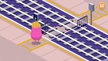Dumb Way To Die NEW UPDATE! New Mini-Games BUTTON BLAST Funny Popular Ways To Die Blast Earth