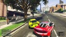 "GTA 5 Online Update - ""FINANCE & FELONY UPDATE"" Features & Content Details! (GTA 5 DLC Update)"