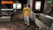 MAKE DOPE OUTFITS EASY USING CLOTHING TRICKS GTA 5 Online FRESH