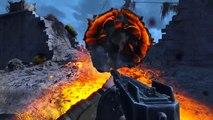 Fallout 4 Easter Eggs - TREVOR FROM GTA 5 EASTER EGG! (Fallout 4 Easter Eggs & Secrets)