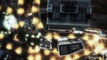 GTA 5 Online DRIVE INSIDE YOUR GARAGE GLITCH! Drive & Shoot Inside Garage (GTA 5 Glitches)