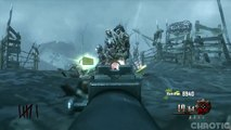 Black Ops 2 Zombies Glitches: Godmode Pile Up Glitch on Origins