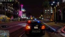 GTA 5 PC - Graphics MOD | Quentin's Realistic Awakening