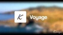 10 endroits incontournables à visiter en Corse