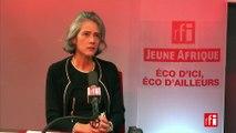 Grand invité de l'économie RFI/Jeune Afrique : Zineb Abbad El Andaloussi, directrice générale de Helios Investment Partners, part 4