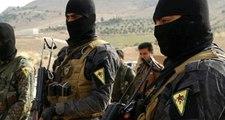 AK Parti Sözcüsü Ünal: YPG, 400 DEAŞ'lıyı Türkiye ile Savaşması İçin Serbest Bırakmış