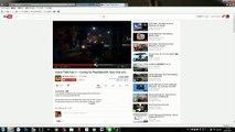 "GTA5 PC版 PS4版に""猫""が出現!!? - Cat  in GTA5 (animal) Grand Theft Auto V グランドセフトオート5"