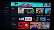 Mchanga - Jailbreak Amazon Fire TV Stick ! Easiest and Fastest Way 2017 (Install Kodi)