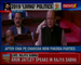 Finance Minister Arun Jaitley slams Congress in Rajya Sabha, says UPA breached fiscal discipline