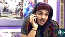 Ashish Chanchlani vines - All unposted INSTAGRAM vines compilation_collection