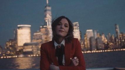 Jillian Jacqueline - Somebody