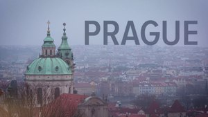 Preview: Czech Republic v Switzerland
