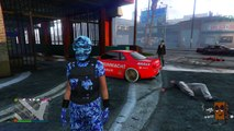"""GTA5 ONLINE WORKING MONEY GLITCH - Easy GTA 5 Money Glitch """"CAR DUPLICATION GTA V GLITCHES 1.40"""""""