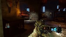 Black Ops 3 Zombies Glitches: Der Eisendrache Team AFK God Mode Glitch 'BO3 Zombies Glitches'