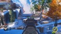 Black Ops 3 Glitches - All Best Working Glitches (BO3 Glitches 2015 COD BO3 Amazing)