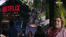 Paquita Salas T2 ( Netflix )( 2018 ) - Trailer Español HD
