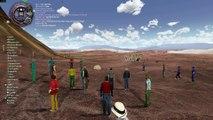 Myst Online - Uru Live - 8ème Anniversaire Jour 5