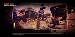8 Player Tranzit Gamemode Glitch PS3 + Funtage: Black Ops 2 Zombie Glitches