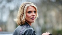 Sylvie Tellier : le calvaire continue