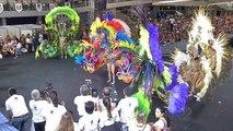 2017 - Rainha das Rainhas do Carnaval - compacto