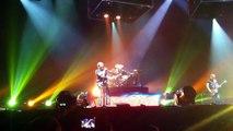 Muse - Interlude + Hysteria, Ford Center, Oklahoma City, OK, USA  10/8/2010