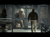 RAMPAGE Official Trailer 2018 [HD] / Bande annonce (Dwayne Johnson)