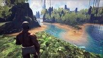 ESTAMOS PERDIDOS | ARK: Survival Evolved #3 | Temporada 4