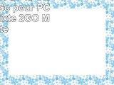 ARETOP Lot de 10 Clé USB 20 2 Go pour PC Couleur Mixte 2GO Mixte