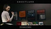 Ghostland - de Pascal Laugier - Bande-Annonce VF [720p]
