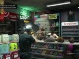 【GTA 5 - Online】Money Lobby - Miliardy ZADARMO!