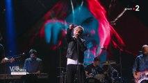 Kyo - Ton mec / Victoires de la Musique 2018
