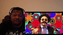 Reion to SML Movie: Jeffys Fidget Spinner! by SuperMarioLogan