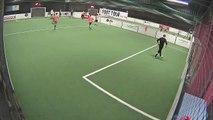 Equipe 1 Vs Equipe 2 - 09/02/18 20:50 - Loisir Nancy - Nancy Soccer Park