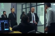 Mejor película de acción 2018 - Peliculas completas en español y latino, peliculas completas accion parte2