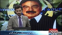 Sheikh Rasheed promises PTI victory in Lodhran by-election