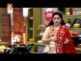 Anila Sreekumar (Actress)& Family in Annies Kitchen | Annies Special Biriyani