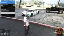 (PATCHED) GTA 5 NEW unlimited money glitch after patch 1.24/1.25(Xbox 360 & PS3)
