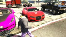 (PATCHED) GTA 5 Helmet Approved MONEY GLITCH Patch 1.24/1.25 (Xbox 360,Xbox One,PS3,PS4)