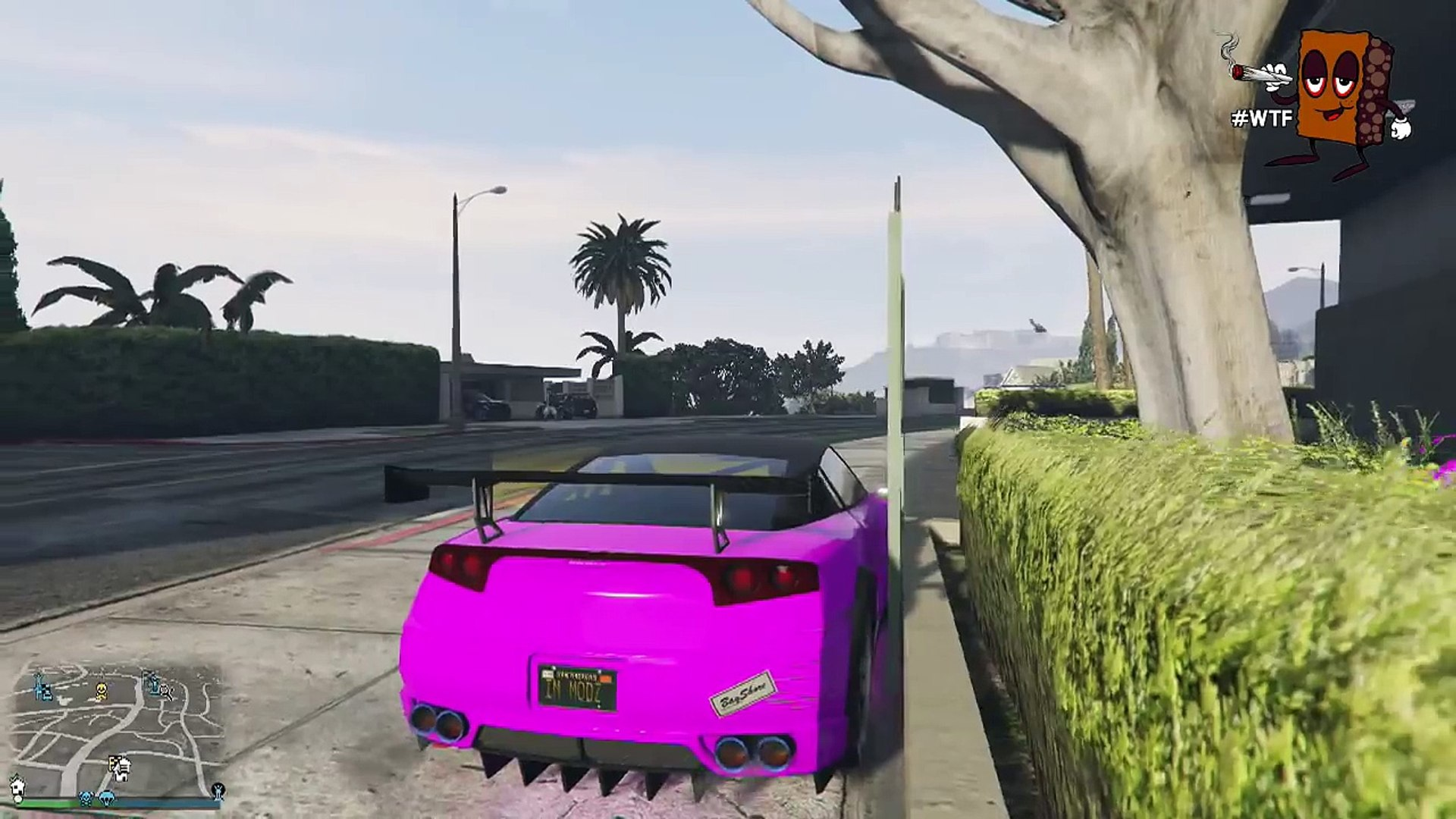 (PATCHED) GTA 5 Glitches Give friends cars / Money glitch after patch 1.20/ 1.22 (All Systems)