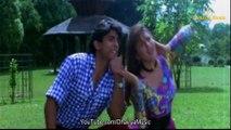 Baagh Mein Tu Chal [HD] - Sauda (1995) | Vikas Bhalla | Neelam | Sumeet Saigal