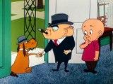 Warner Bros 1960x18 [Elmer] Gente perruna (Dog Gone People)