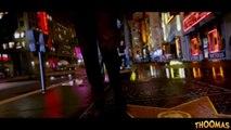 MOD GRAPHIQUE GTA 5 : ULTRA RÉALISTE ! (PC)