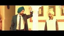Geet De Wargi - Tarsem Jassar (Full Song) Latest Punjabi Songs 2018 _ Vehli Janta Records