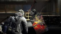 Tom Clancy's The Division Beta Release Dates PS4, Xbox One & PC   The Division Trailer Gameplay