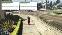 PS3 GTA V Save Game 100% + 1 Billion $$$ Each Character +