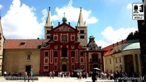 The Czech Republic vs America: What to Know Before You Visit the Czech Republic
