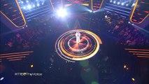 #MBCTheVoice - مرحلة الصوت وبس - عبد الرحمن المفرج