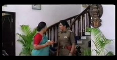 Action top Movie In Hindi Dubbed Film _ South Movie Hindi Dubbed (1)